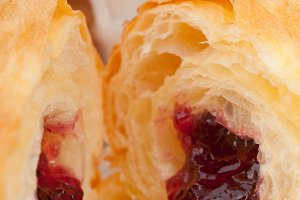 croissant french brioche filled with berries jam 11.jpg
