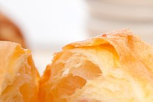 croissant french brioche filled with berries jam 18.jpg