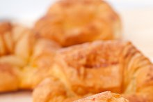 croissant french brioche filled with berries jam 19.jpg