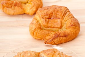croissant french brioche filled with berries jam 22.jpg
