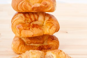 croissant french brioche filled with berries jam 23.jpg