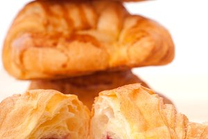 croissant french brioche filled with berries jam 24.jpg