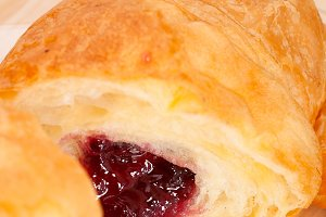 croissant french brioche filled with berries jam 28.jpg