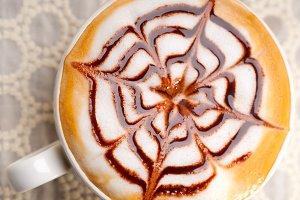 espresso coffee 04.jpg