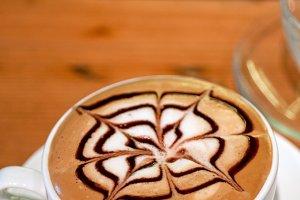 espresso coffee 01.jpg