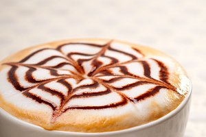 espresso coffee 03.jpg