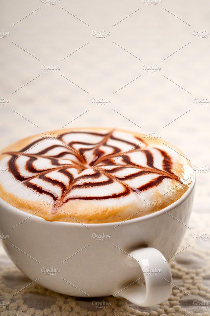 espresso coffee 03.jpg - Food & Drink