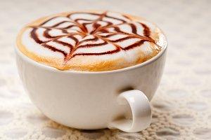 espresso coffee 05.jpg