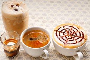 espresso coffee 02.jpg