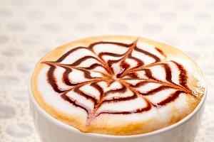 espresso coffee 07.jpg