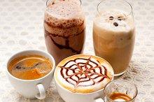 espresso coffee 08.jpg