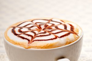 espresso coffee 06.jpg