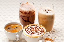 espresso coffee 09.jpg