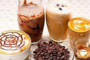 espresso coffee 10.jpg