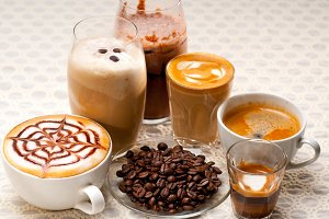 espresso coffee 11.jpg