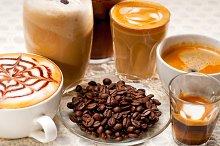 espresso coffee 12.jpg