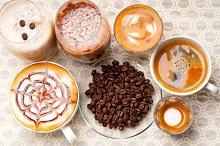 espresso coffee 13.jpg