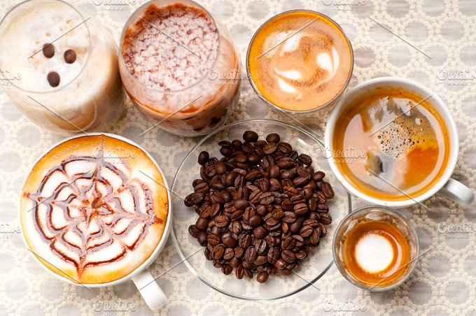 espresso coffee 13.jpg - Food & Drink