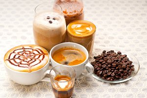espresso coffee 15.jpg