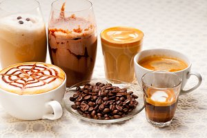 espresso coffee 14.jpg