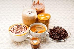 espresso coffee 16.jpg
