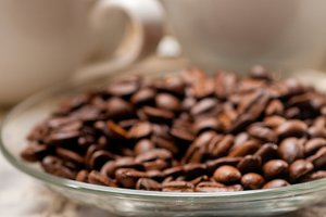espresso coffee 17.jpg