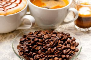 espresso coffee 18.jpg