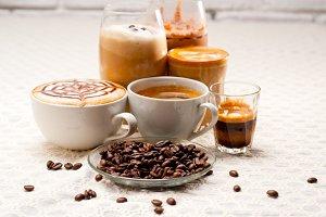 espresso coffee 20.jpg