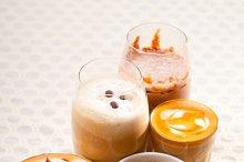 espresso coffee 19.jpg
