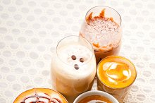 espresso coffee 22.jpg
