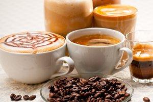 espresso coffee 21.jpg