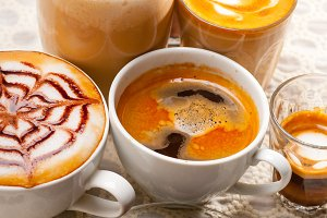 espresso coffee 23.jpg