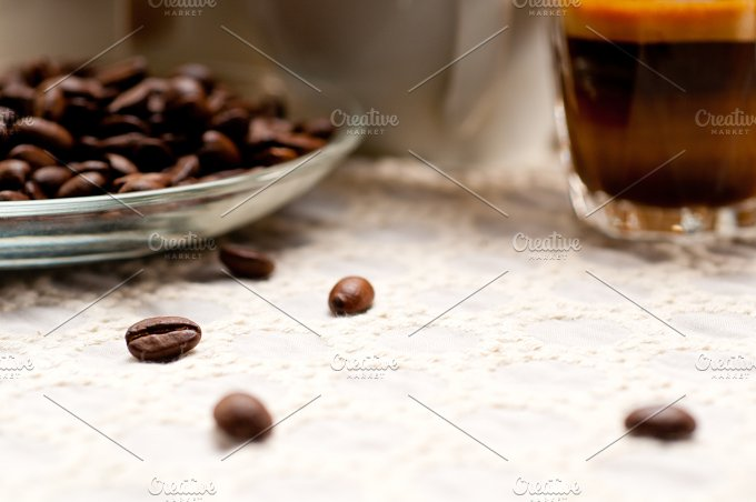 espresso coffee 24.jpg - Food & Drink