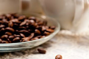 espresso coffee 26.jpg