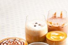 espresso coffee 27.jpg