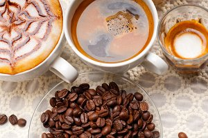 espresso coffee 29.jpg