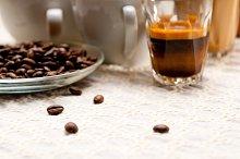 espresso coffee 25.jpg