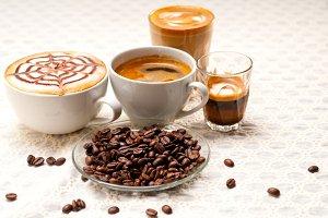 espresso coffee 28.jpg
