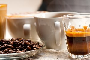 espresso coffee 31.jpg