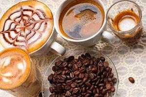 espresso coffee 30.jpg