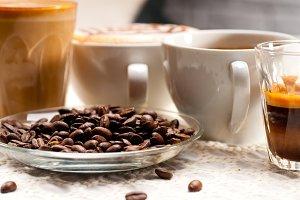 espresso coffee 32.jpg