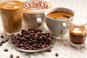 espresso coffee 33.jpg