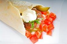 falafel wrap 5.jpg