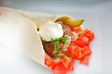 falafel wrap 6.jpg