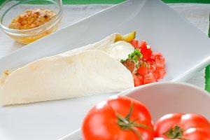falafel wrap 10.jpg