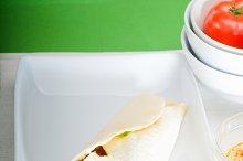 falafel wrap 13.jpg