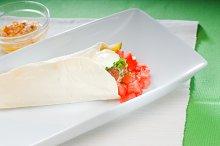 falafel wrap 11.jpg