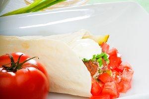 falafel wrap 23.jpg