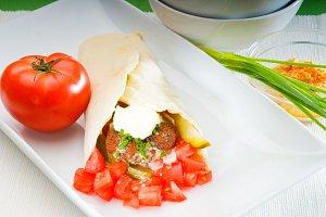 falafel wrap 24.jpg