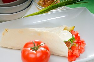 falafel wrap 26.jpg